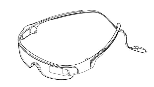sportsglasses-f61691847ff8df8c-f61691847ff8df8c